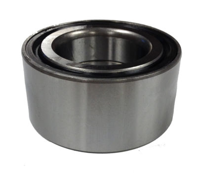 Picture of PT510092 Wheel Bearing  By POWERTRAIN COMPONENTS (PTC)