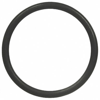 Picture of 35608 Distributor O-Ring  By FELPRO