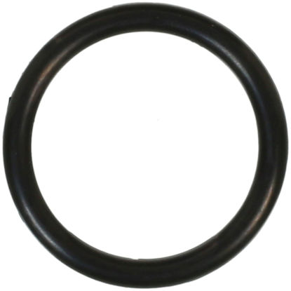 Picture of 420 Distributor O-Ring  By FELPRO