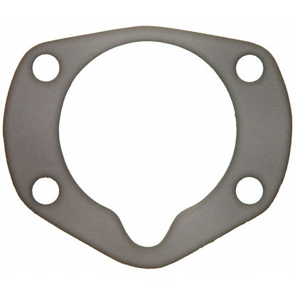 Picture of 55001 Flange Gasket  By FELPRO