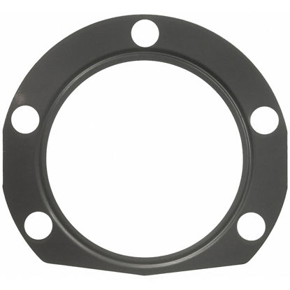 Picture of 55032 Flange Gasket  By FELPRO