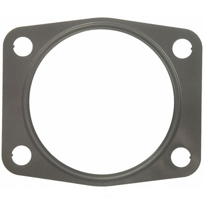 Picture of 55080 Flange Gasket  By FELPRO