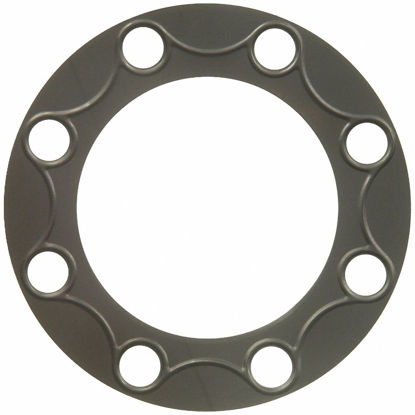 Picture of 55328 Axle Shaft Flange Gasket  By FELPRO