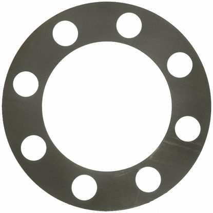 Picture of 55350 Axle Shaft Flange Gasket  By FELPRO