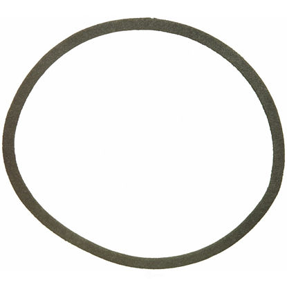 Picture of 60038 Air Cleaner Mounting Gasket  By FELPRO