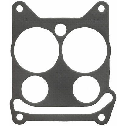 Picture of 60043 Carburetor Mounting Gasket  By FELPRO