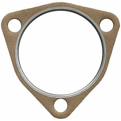Picture of 60083 Exhaust Pipe Flange Gasket  By FELPRO