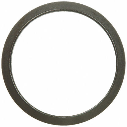 Picture of 60986 Exhaust Pipe Flange Gasket  By FELPRO