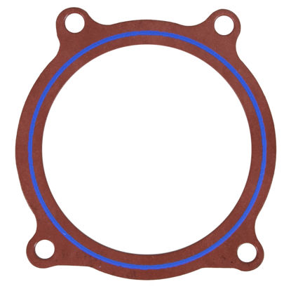 Picture of 61740 Fuel Injection Throttle Body Mounting Gasket  By FELPRO