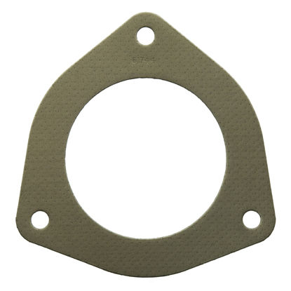 Picture of 61744 Exhaust Pipe Flange Gasket  By FELPRO