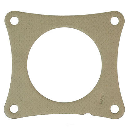 Picture of 61745 Exhaust Pipe Flange Gasket  By FELPRO