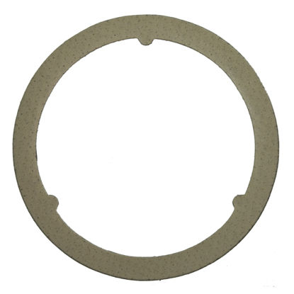 Picture of 61759 Exhaust Pipe Flange Gasket  By FELPRO