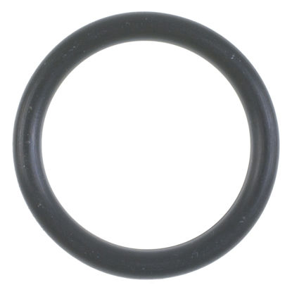 Picture of 72416 Distributor O-Ring  By FELPRO