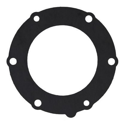 Picture of 72770 Transfer Case Adapter Gasket  By FELPRO