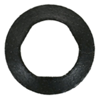 Picture of 73014 EGR Valve Gasket  By FELPRO