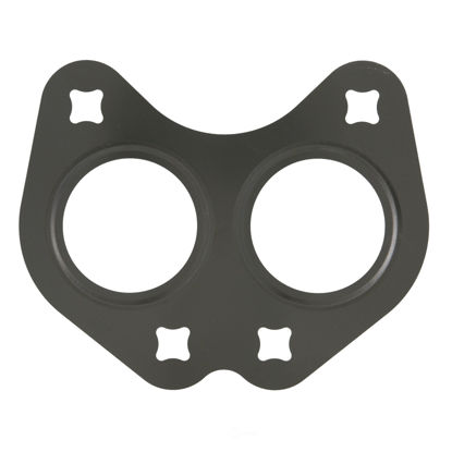 Picture of 73019 EGR Valve Gasket  By FELPRO