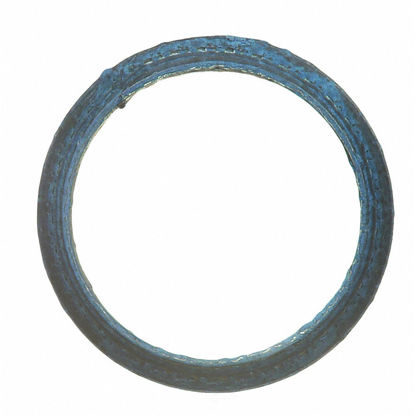 Picture of 8194 Exhaust Pipe Flange Gasket  By FELPRO