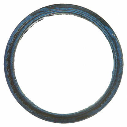 Picture of 9587 Exhaust Pipe Flange Gasket  By FELPRO