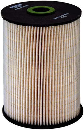 Picture of C10448 Fuel Filter  By FRAM