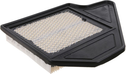 Picture of DA11050 Air Filter  By DEFENSE FILTERS