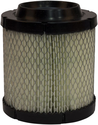 Picture of DA8805 Air Filter  By DEFENSE FILTERS