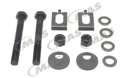 Picture of AK80087 Alignment Caster/camber Kit  By MAS INDUSTRIES