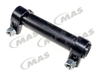 Picture of AS81003 Steering Tie Rod End Adjusting Sleeve  By MAS INDUSTRIES