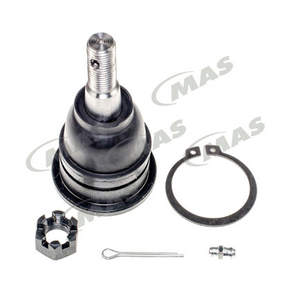 Picture of BJ81016 Suspension Ball Joint  By MAS INDUSTRIES
