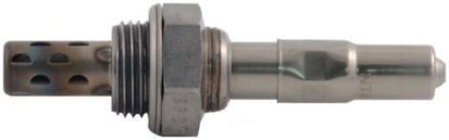 Picture of 21002 Direct Fit Oxygen Sensor  By NGK CANADA/NTK SENSORS