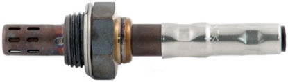 Picture of 21006 Direct Fit Oxygen Sensor  By NGK CANADA/NTK SENSORS