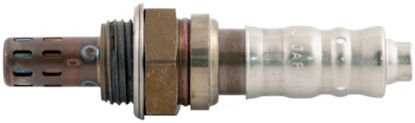 Picture of 21023 Direct Fit Oxygen Sensor  By NGK CANADA/NTK SENSORS