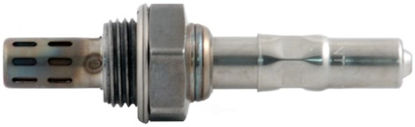 Picture of 21039 Direct Fit Oxygen Sensor  By NGK CANADA/NTK SENSORS
