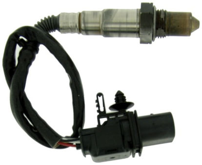 Picture of 24325 Direct Fit 5-Wire Wideband A/F Sensor  By NGK CANADA/NTK SENSORS