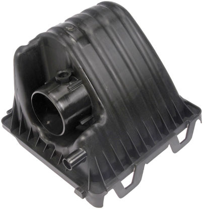 Picture of 258-507 Air Filter Housing  By DORMAN OE SOLUTIONS