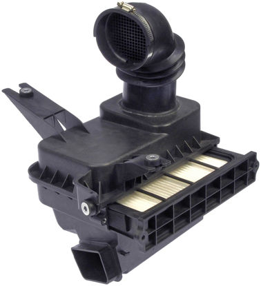 Picture of 258-519 Air Filter Housing  By DORMAN OE SOLUTIONS