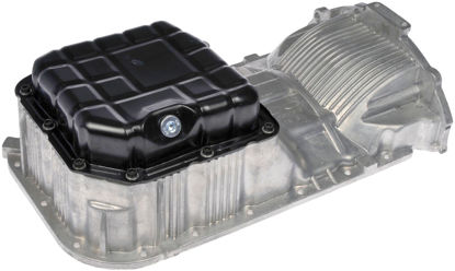 Picture of 264-350 Engine Oil Pan  By DORMAN OE SOLUTIONS