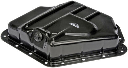 Picture of 264-356 Engine Oil Pan  By DORMAN OE SOLUTIONS