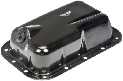 Picture of 264-357 Engine Oil Pan  By DORMAN OE SOLUTIONS
