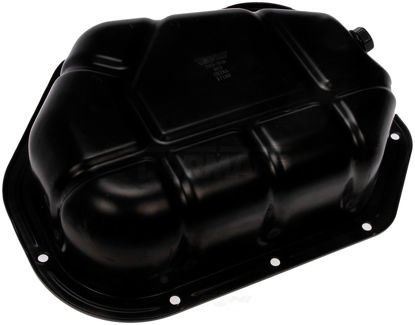 Picture of 264-360 Engine Oil Pan  By DORMAN OE SOLUTIONS