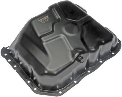 Picture of 264-361 Engine Oil Pan  By DORMAN OE SOLUTIONS