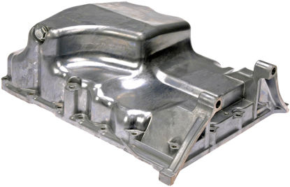 Picture of 264-379 Engine Oil Pan  By DORMAN OE SOLUTIONS