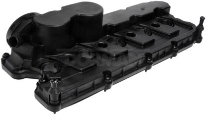 Picture of 264-907 Engine Valve Cover  By DORMAN OE SOLUTIONS