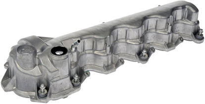 Picture of 264-908 Engine Valve Cover  By DORMAN OE SOLUTIONS