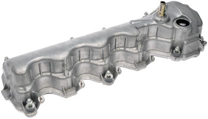 Picture of 264-909 Engine Valve Cover  By DORMAN OE SOLUTIONS