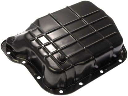 Picture of 265-827 Auto Trans Oil Pan  By DORMAN OE SOLUTIONS