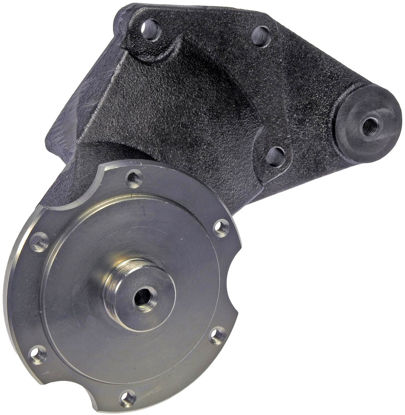Picture of 300-809 Engine Cooling Fan Pulley Bracket  By DORMAN OE SOLUTIONS