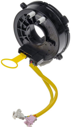 Picture of 525-017 Air Bag Clockspring  By DORMAN OE SOLUTIONS