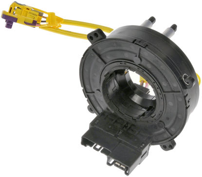 Picture of 525-028 Air Bag Clockspring  By DORMAN OE SOLUTIONS