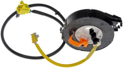 Picture of 525-029 Air Bag Clockspring  By DORMAN OE SOLUTIONS