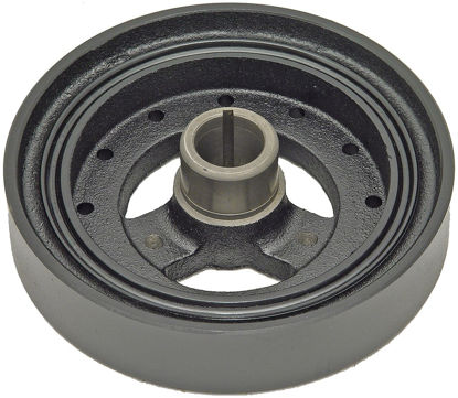 Picture of 594-006 Engine Harmonic Balancer  By DORMAN OE SOLUTIONS